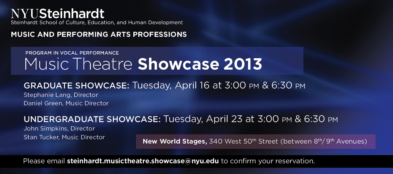 Showcase2013flier
